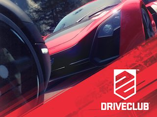 PS4-Exclusive Driveclub Online Servers to Shut on March 31, 2020