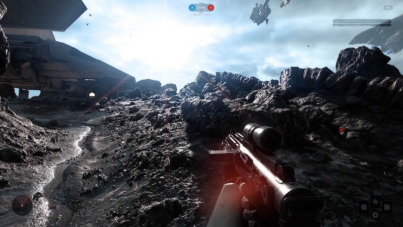 drop_zone_sullust_star_wars_battlefront.jpg
