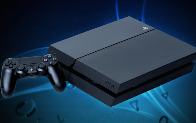 How to Take a Backup of Your PS4 Games and Data
