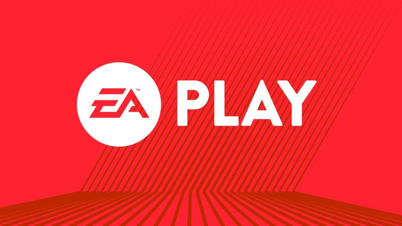 EA Ditches E3 for Its Own Fan-Focused Event