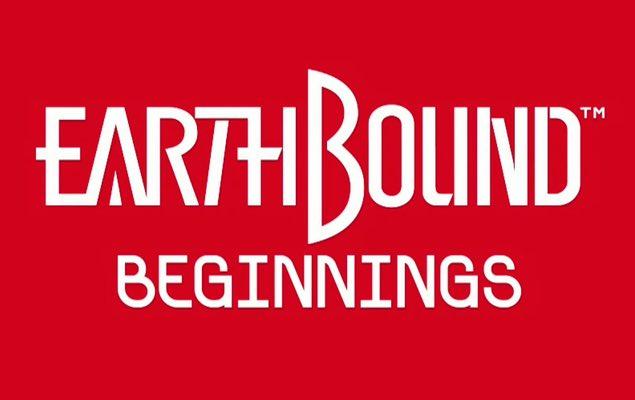 earth_bound_beginnings_nintendo.jpg