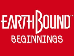EarthBound Beginnings Now Available for Wii U
