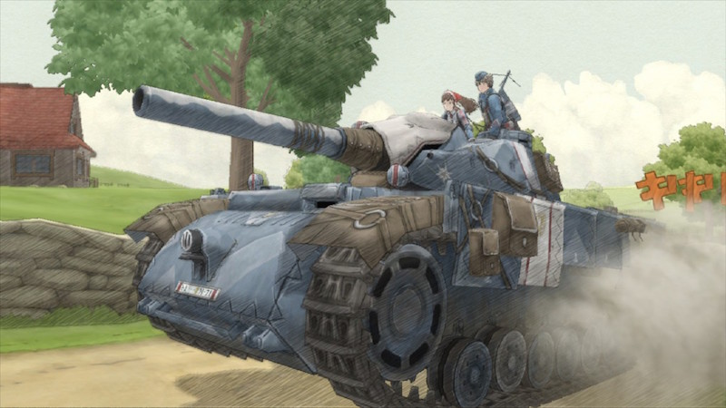 edelweiss_valkyria_chronicles_remastered.jpg