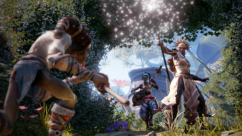 Fable Legends Micro-Transaction Prices Leaked