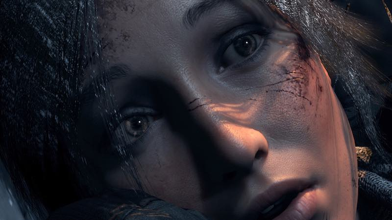 face_lara_croft_rise_of_tomb_raider_pc_square_enix.jpg