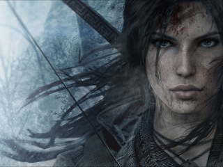 How Tomb Raider Is Defined by Its Fans - and What's Next for the Franchise