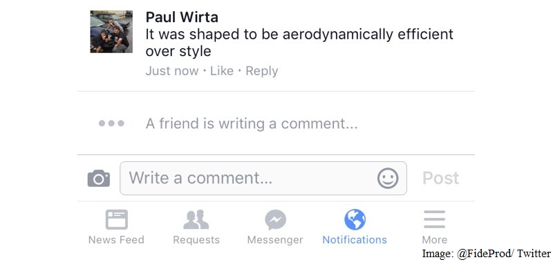 facebook_real_time_comments_notification_fideprod_twitter.jpg