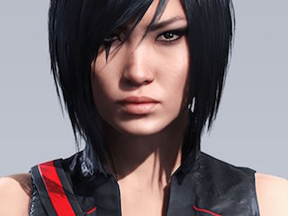 Mirror's Edge Catalyst - Everything to Know Before You Buy
