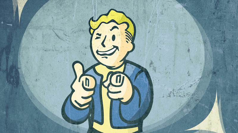Fallout 4 Update 1.3 Hits PS4, Windows PC, and Steam This Week