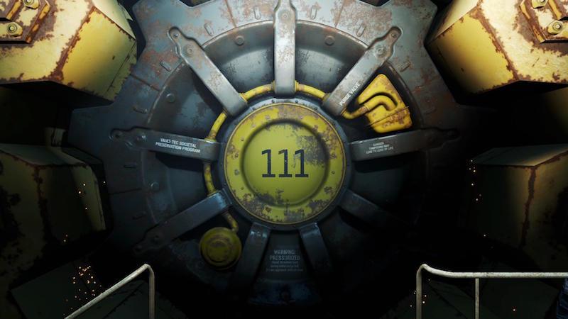 http://cdn.ndtv.com/tech/gadgets/fallout_4_vault.jpg