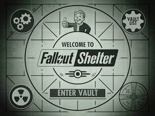 Bethesda and Warner Bros. Resolve Westworld Fallout Shelter Lawsuit