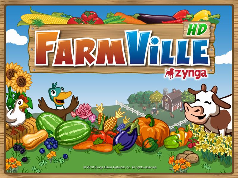 FarmVille Creator Mark Skaggs to Work With India's Moonfrog Labs
