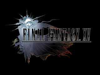 Final Fantasy XV Windows Edition PC Performance Review - The Best Way to Play FFXV?