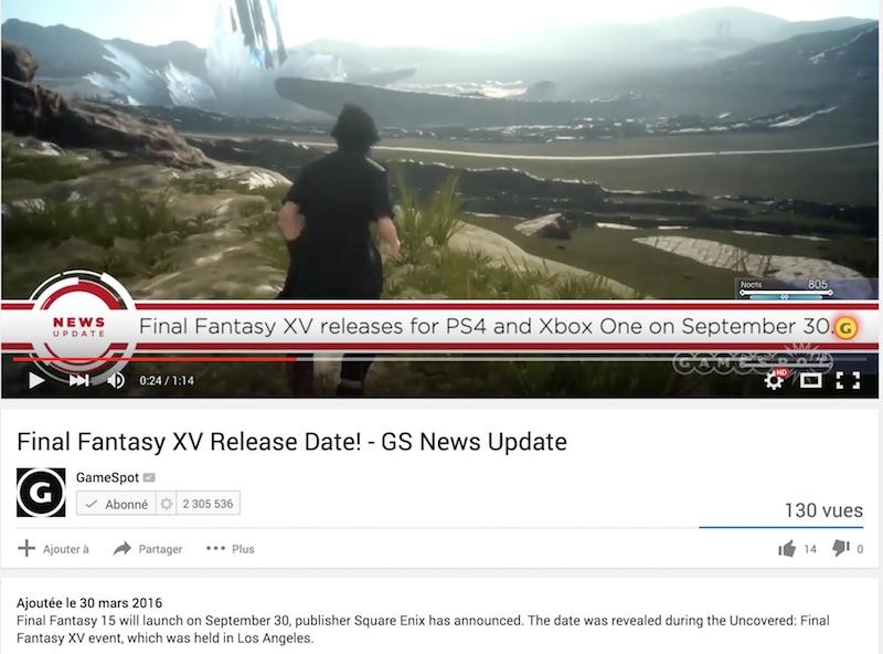 ffxv_release_date.jpg
