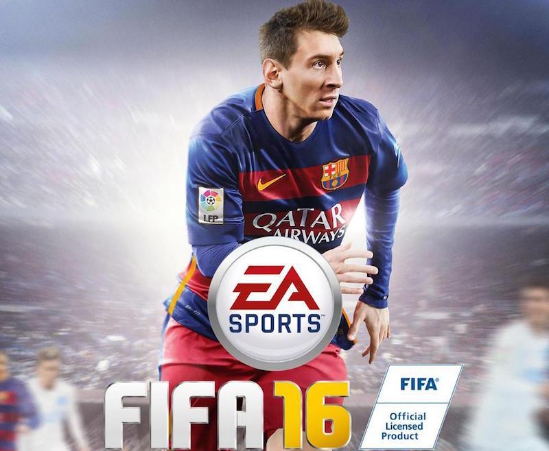 fifa-16-global-cover_EA.jpg