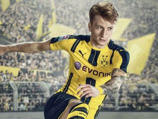FIFA 17 Street Date Broken in the UAE; India Release Soon