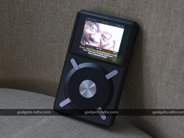 fiio_x5_funangle_ndtv.jpg