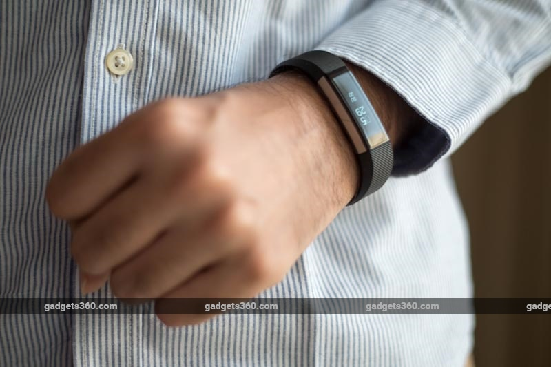 fitbit_alta_review_ndtv_02.jpg