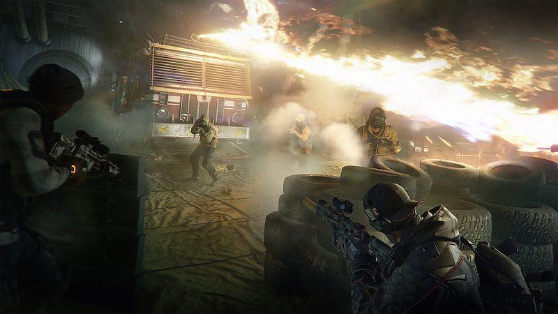 flames_the_division_underground_ubisoft.jpg