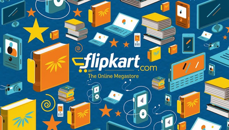Flipkart to Invest In Local Game Developers