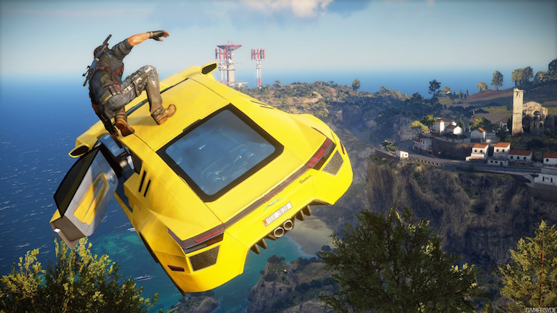flying_car_just_cause_3.jpg