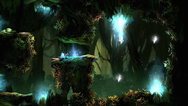 forest2_ori_and_the_blind_forest_moon_studios.jpg