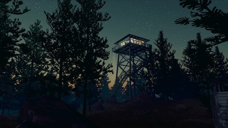 forest_at_dusk_firewatch_camposanto.jpg