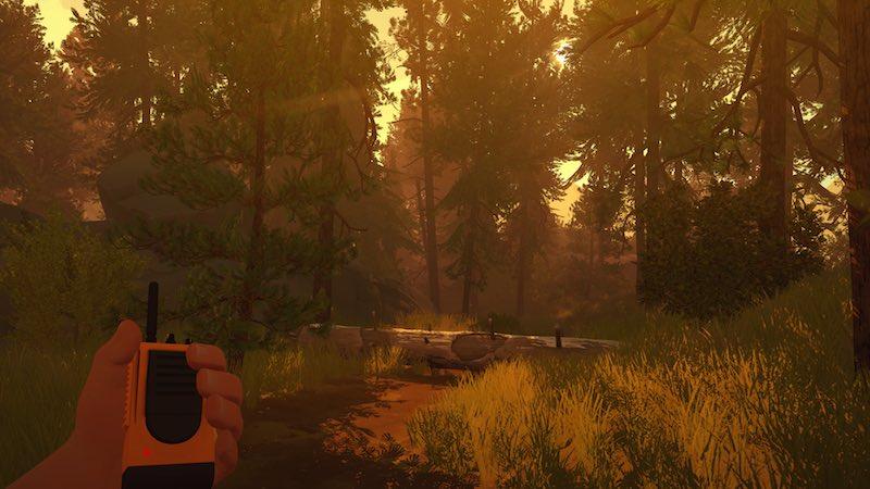 forest_firewatch_campo_santo.jpg
