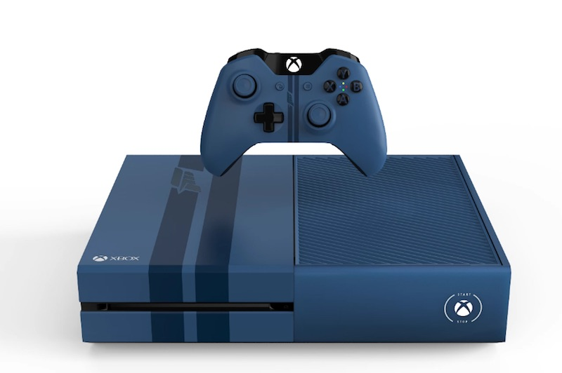 Don't Expect to Buy the Xbox One Offline Any Time Soon in India