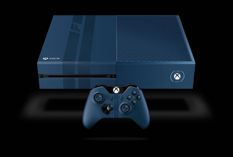 Microsoft Explains Why It Doesn't Report Xbox One Sales Figures