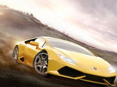 The Best Xbox One Games March 2015
