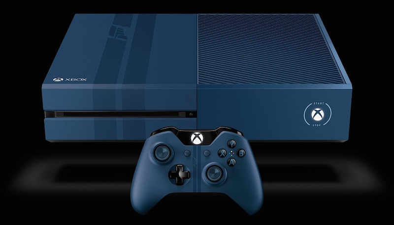 microsoft india launches fifa 16 forza 6 and gears of war xbox one bundles technology news. Black Bedroom Furniture Sets. Home Design Ideas