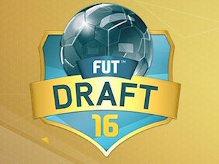 FIFA 16 Hacks to Get the Most Out of FUT Draft Mode