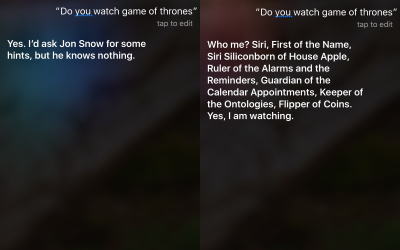 game-of-thrones-siri-01.jpg