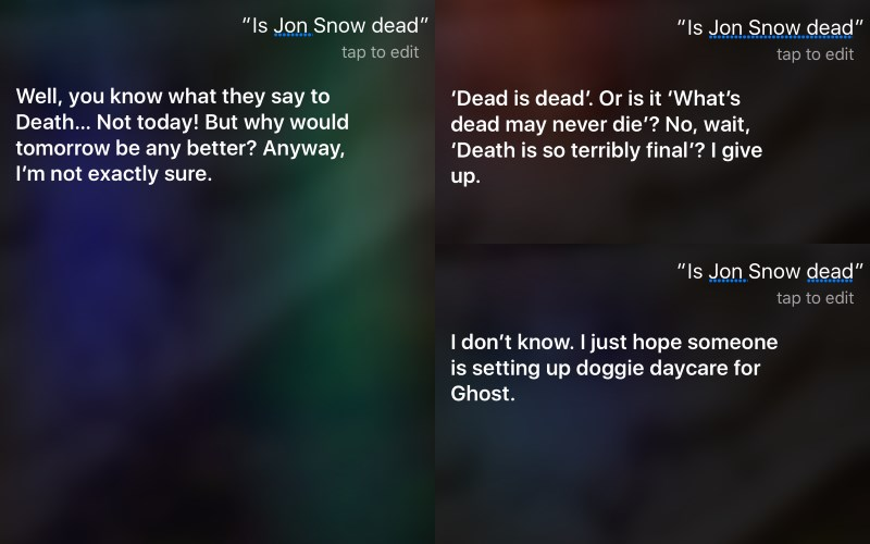 game-of-thrones-siri-03.jpg