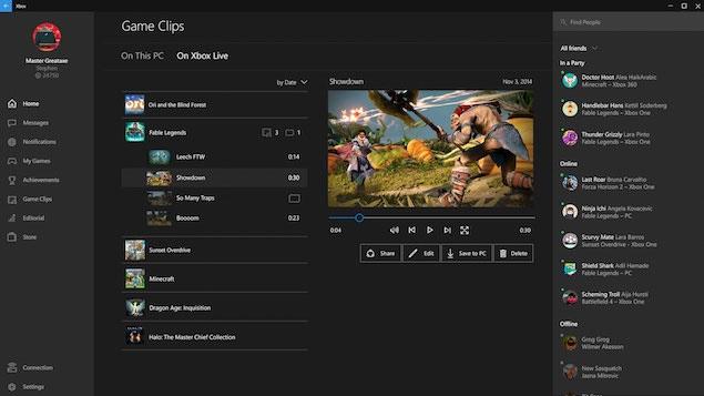 game_clips_pc_microsoft.jpg
