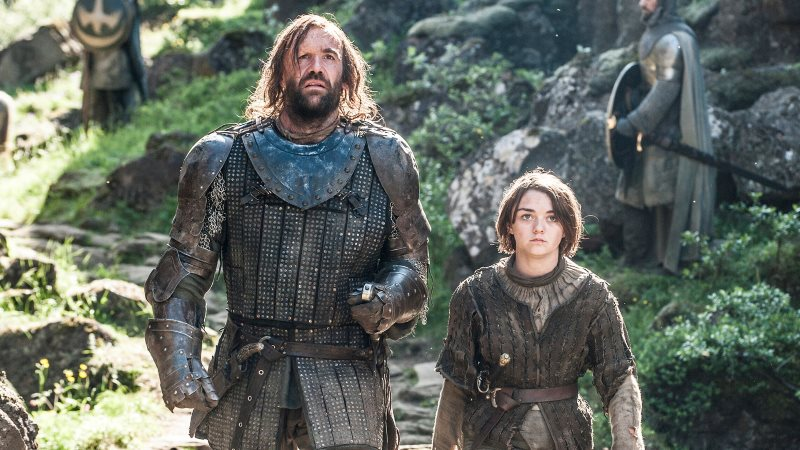 game_of_thrones_s04e08_sandor_clegane_arya_stark.jpg