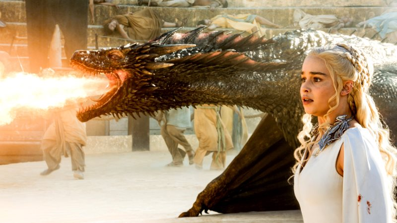 game_of_thrones_s05e09_dance_of_dragons.jpg