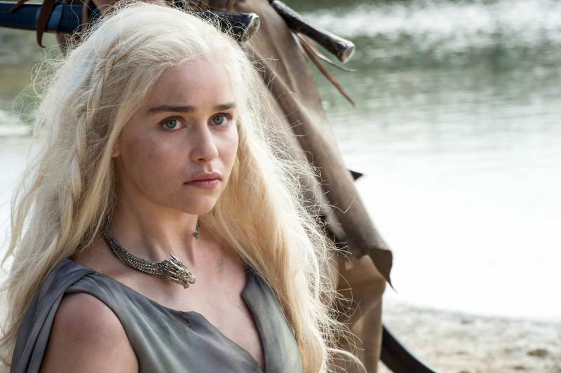 How to Watch Game of Thrones Season 6 Online