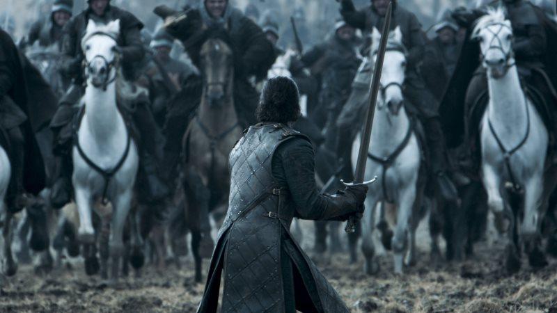 game_of_thrones_s06_review_jon_snow_battle.jpg