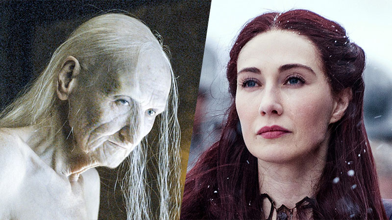 game_of_thrones_s06_review_melisandre_old.jpg
