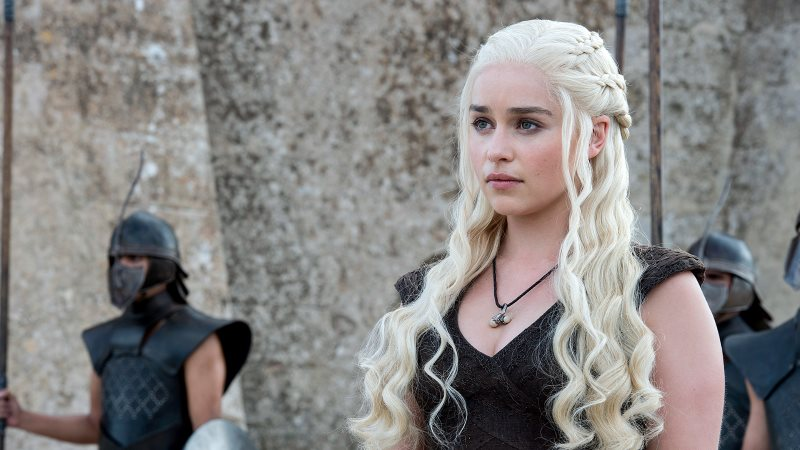 Game of Thrones Has a Villain Problem, and It's Not the White Walkers