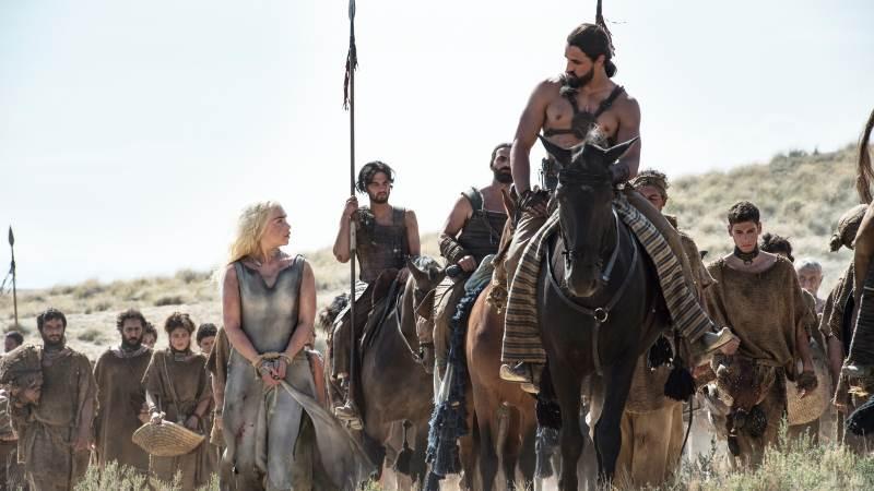 game_of_thrones_s06e01_daenerys_dothraki.jpg