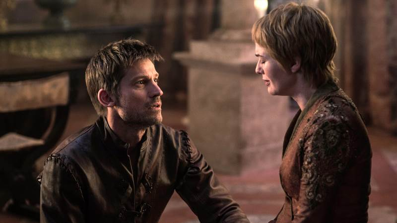 game_of_thrones_s06e01_lannisters.jpg