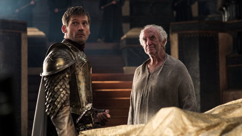 game_of_thrones_s06e02_lannister_high_sparrow.jpg