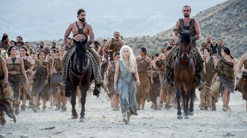 game_of_thrones_s06e03_daenerys_vaes_dothrak.jpg