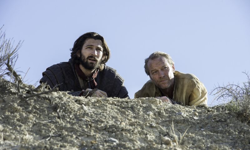 game_of_thrones_s06e04_daario_jorah.jpg