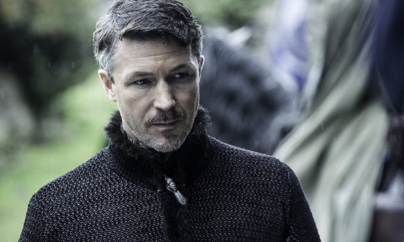 game_of_thrones_s06e04_littlefinger.jpg