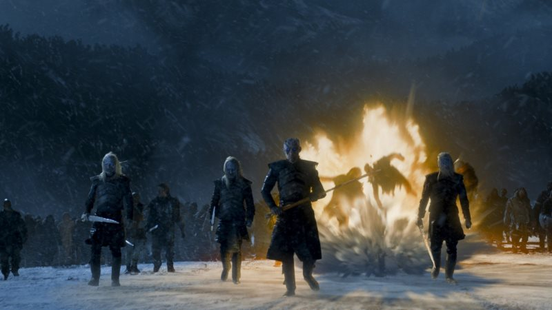 game_of_thrones_s06e05_white_walkers_cave_battle.jpg