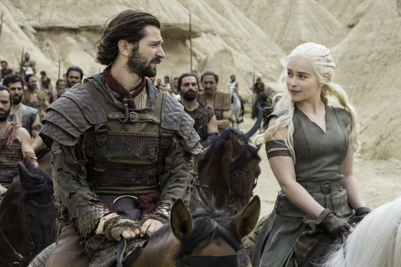 game_of_thrones_s06e06_daario_daenerys.jpg